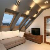 顶层带阁楼怎样装修好?