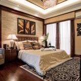 装修风格——东南亚风格家居的设计要点