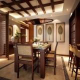 东南亚风格的特点以及搭配技巧介绍