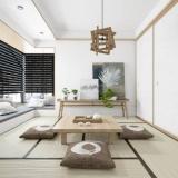 日式风格装修的注意事项有哪些?