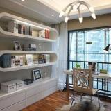书房的装修风水讲究,你了解多少呢?