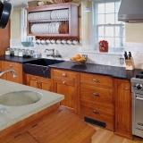厨房都有哪些风水讲究呢?
