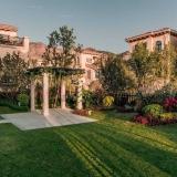 别墅花园风水应该怎么看?它的风水禁忌有哪些?