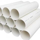 装修材料——塑料水管的选购技巧