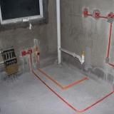 验收水电工程巧用这些工具,事半功倍!