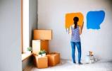 家装油漆应该如何选购 家装油漆的选购技巧