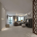 家装风格应该如何选择 家装风格的选择技巧