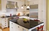 厨房风水的注意事项有哪些