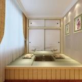 日式风格的装修需要多少钱?其常见元素有哪些?