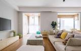 新装修的房子如何去除甲醛?除甲醛五步曲
