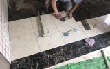 装修常见问题之泥工装修的注意事项