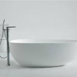 恒温浴缸是否安全?浴缸的尺寸规格