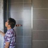 装修中期泥工项目的验收标准有哪些