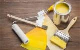 新房装修后,油漆味的危害及去除方法