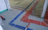水电应该如何改造?水电改造的装修基础流程