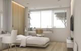 厨房能不能改成卧室?风水上有哪些讲究?