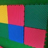 什么是拼装地板?拼装地板的特点以及种类有哪些?