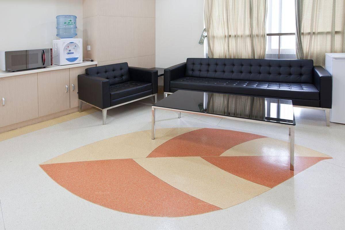 家装PVC地板的优缺点以及购买的注意事项