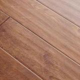 强化木地板的价格以及选购要点
