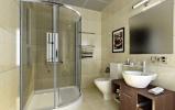 淋浴房一般需要多少钱?淋浴房的选购技巧