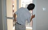 新房装修前的这几个验收要点需了解