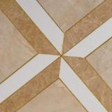 瓷砖如何做美缝?瓷砖美缝的步骤以及注意事项