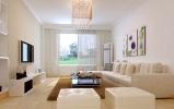 家居如何装修环保?家居环保装修的知识介绍