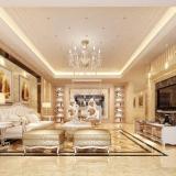 家装建材之瓷砖的常见种类有哪些?