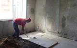 泥瓦工程中各环节的验收标准