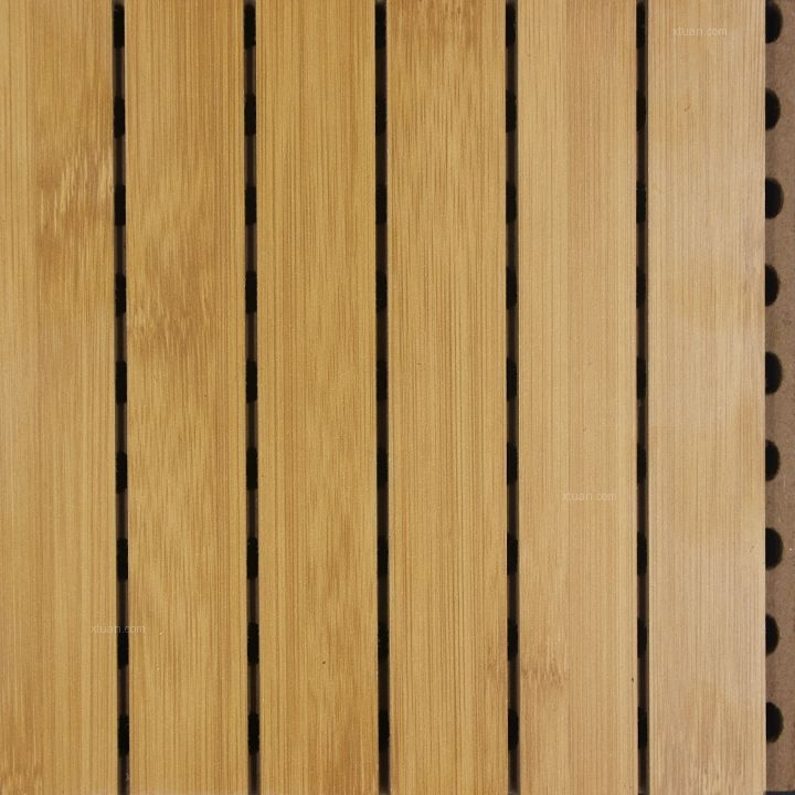 家装材料——吸声材料有哪些?各有哪些特点?