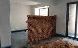 装修砌墙的验收步骤 装修砌墙验收的注意事项