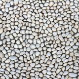 石子价格每吨多少钱?石子应该如何选购?