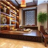 推荐五种超赞的装修风格 绝美新家装修起来