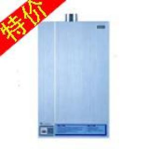 万和恒温热水器jsq16-8b v8