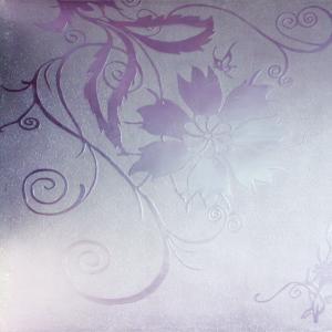 液体壁纸-质感手绘