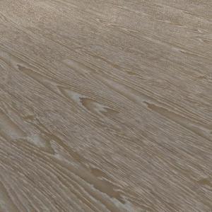 德国爱格地板-eei320白橡木