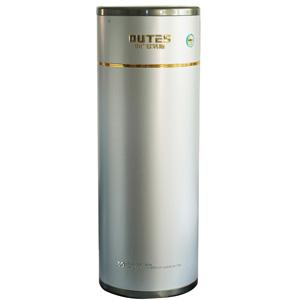 空能热水器e_空热能热泵热水器家电太阳能电磁阀温控仪