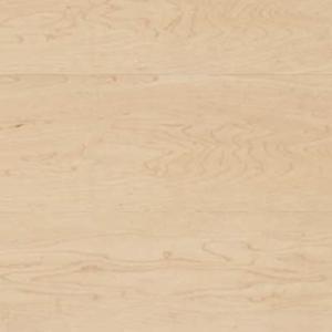 产品报价-北京大自然木地板