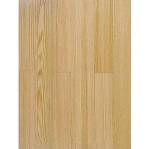 大自然地板 三层实木复合地板