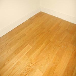 橡木三层实木复合地板_产品报价-长沙菲林格尔地板