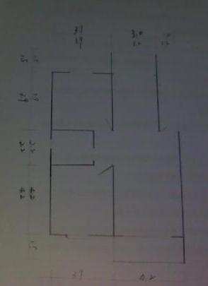 电路 电路图 电子 原理图 294_405 竖版 竖屏