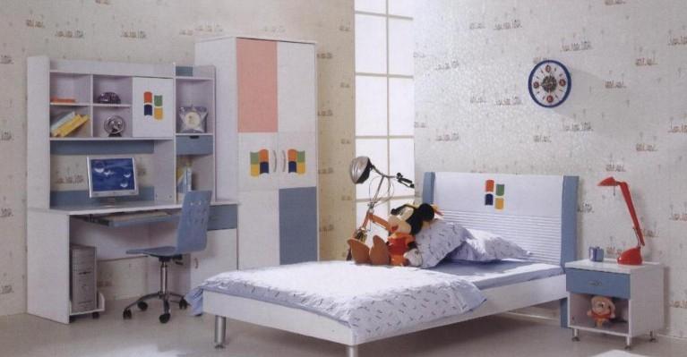 v大全本-中国室内设计师网_室内设计大全_装修设计卧室_图纸装饰带卫生间联盟平面设计家庭图片