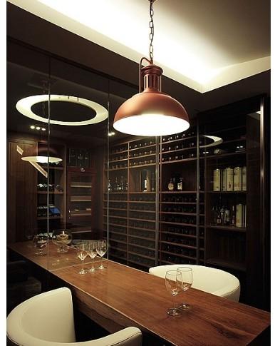 中式風格酒柜家庭室內裝修效果圖