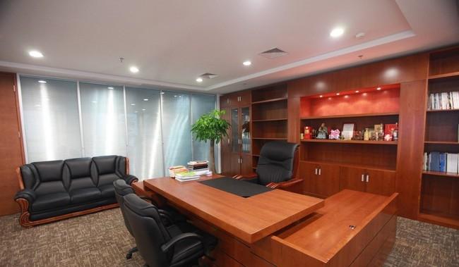 办公室 办公室 办公室 装修效果图