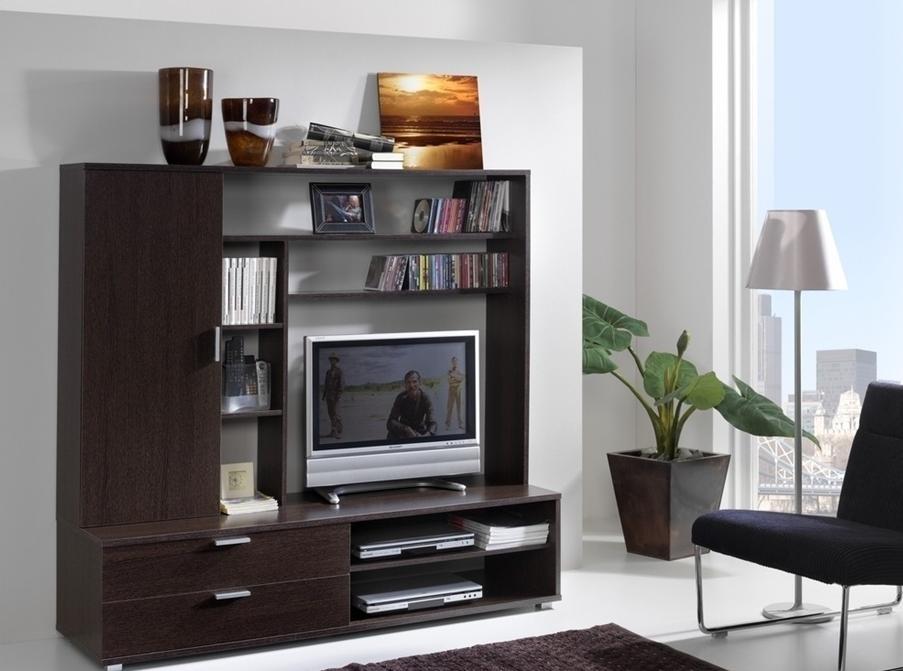 电视柜 电视柜装修效果图
