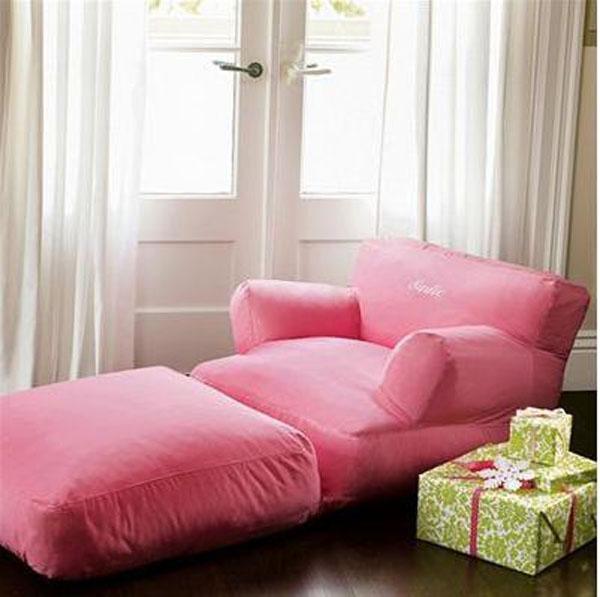 沙发床 装修效果图