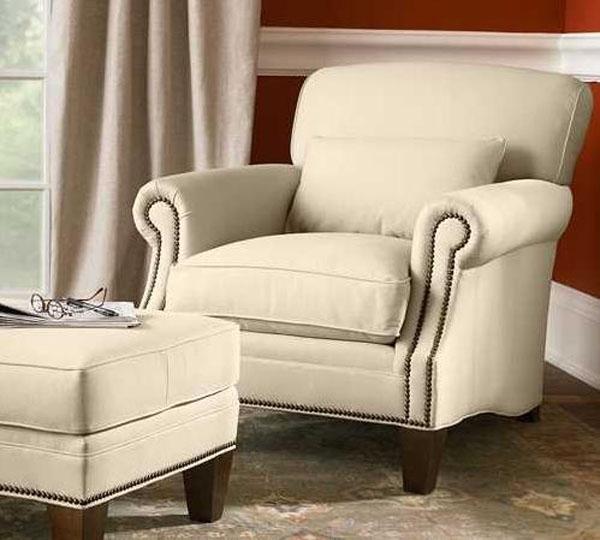 单人沙发 单人沙发椅 单人沙发尺寸装修效果图