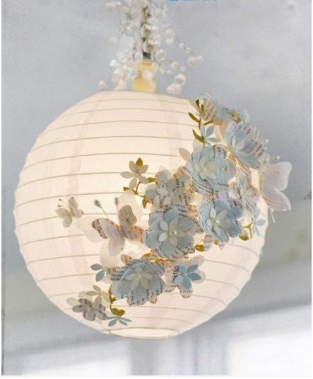 书房灯具装饰设计装修效果图