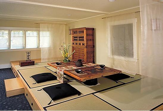 客厅 客厅 客厅 榻榻米 榻榻米 榻榻米装修效果图