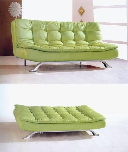沙发床欣赏装修效果图
